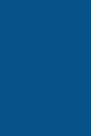 logo_aila