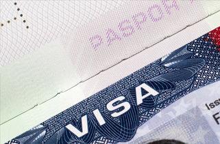 U.S. Immigrant Visas / Pe…