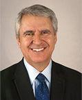 Michael McVicker's Profile Image