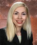Yuliya McVicker's Profile Image