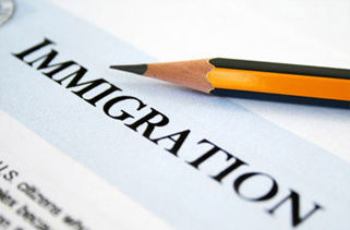 Other Immigration Service…